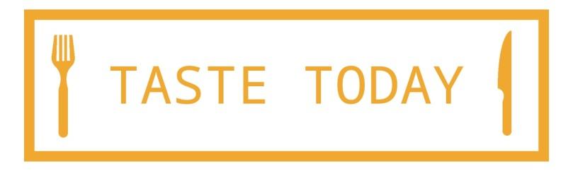 taste-today-logo