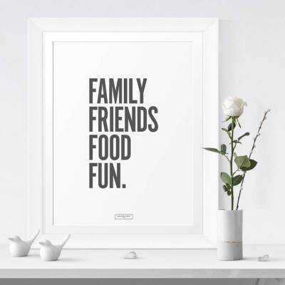 original_food-friends-family-and-fun-nordic-typography-print